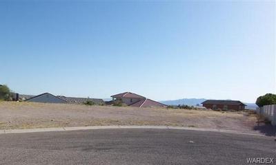287 N RIDGE CV, Bullhead, AZ 86429 - Photo 1