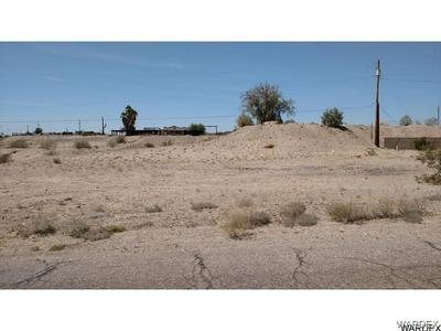 0000 PINTA DRIVE, Topock/Golden Shores, AZ 86436 - Photo 2