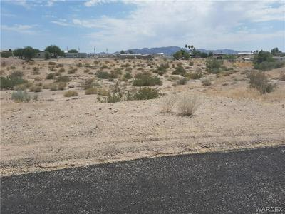 4792 CHANNEL PL, Topock/Golden Shores, AZ 86436 - Photo 2