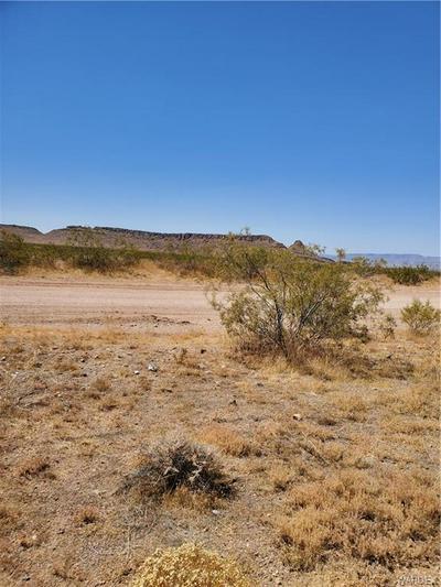 00000 W HUALAPA DRIVE, Golden Valley, AZ 86413 - Photo 2