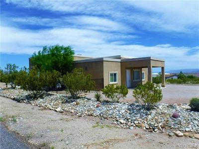 30435 N HAYSTACK DR, Meadview, AZ 86444 - Photo 2