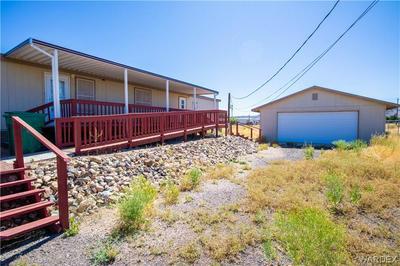 4225 N ARIZONA ST, Kingman, AZ 86409 - Photo 2