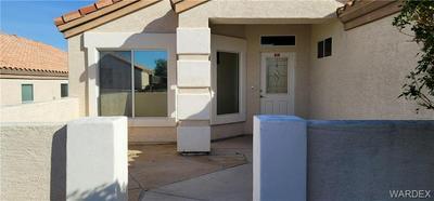 2441 FRONTIER LN, Bullhead, AZ 86442 - Photo 2