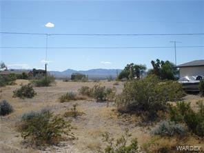 131195 S SAN XAVIER DRIVE, Topock/Golden Shores, AZ 86436 - Photo 1