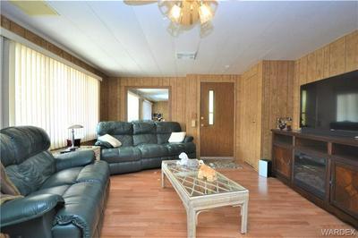 863 HOLLY ST, Bullhead, AZ 86442 - Photo 2