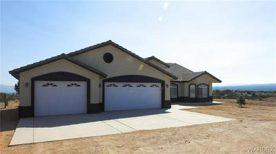 3070 N STETSON RD, Kingman, AZ 86401 - Photo 1
