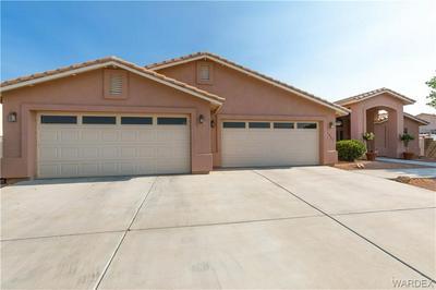 4082 SIDEWINDER AVE, Kingman, AZ 86401 - Photo 1