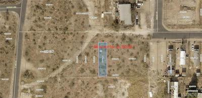 TBD 3RD AVENUE, Kingman, AZ 86401 - Photo 1