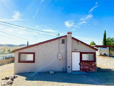 207 S 2ND ST, Kingman, AZ 86401 - Photo 2
