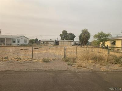 1108 NAVAJO DR, Bullhead, AZ 86442 - Photo 2