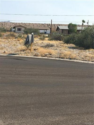 144 HACIENDA DR, Bullhead, AZ 86429 - Photo 2