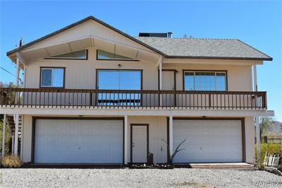 2800 GROUND ST, Bullhead, AZ 86429 - Photo 1