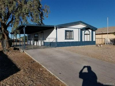 827 GLEN DR, Bullhead, AZ 86442 - Photo 1