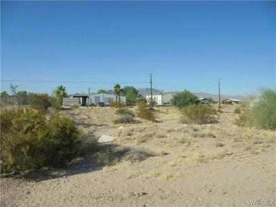 4532 PINTA DR, Topock/Golden Shores, AZ 86436 - Photo 2