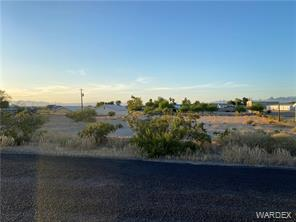 13141 COVE PKWY, Topock/Golden Shores, AZ 86436 - Photo 1