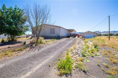 4225 N ARIZONA ST, Kingman, AZ 86409 - Photo 1
