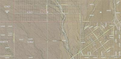 2 LOTS W TOLUCA DRIVE, Golden Valley, AZ 86413 - Photo 2