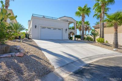 411 RIVERFRONT DR LOT 12, Bullhead, AZ 86442 - Photo 1