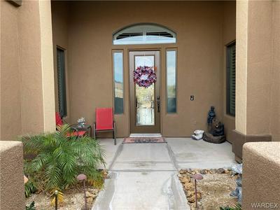 1233 INVERNESS, Bullhead, AZ 86429 - Photo 2
