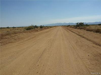 000 TRUMAN, Golden Valley, AZ 86413 - Photo 2
