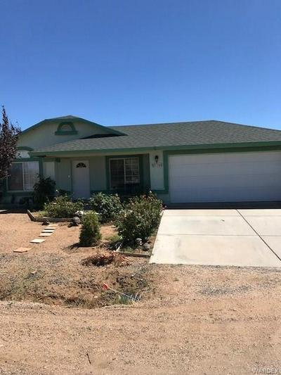 7348 E DOME ROCK DR, Kingman, AZ 86401 - Photo 1