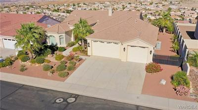 2910 LAKEVIEW DR, Bullhead, AZ 86429 - Photo 2