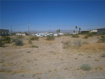 12797 CONCHO DR, Topock/Golden Shores, AZ 86436 - Photo 1