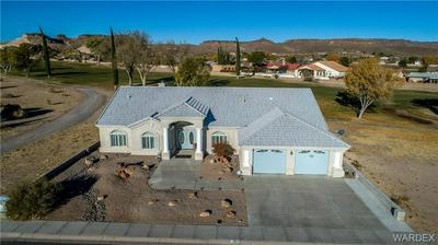 181 GREENWAY DR, Kingman, AZ 86401 - Photo 1