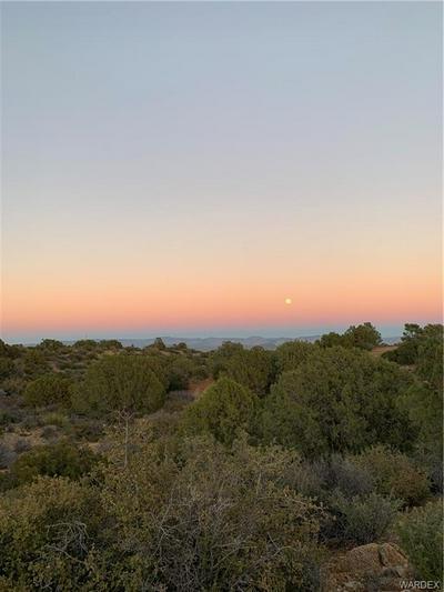 000 PINION DELL DRIVE, Kingman, AZ 86401 - Photo 1