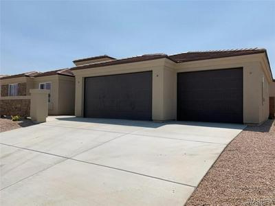 3798 KATIE LANE LOOP, Kingman, AZ 86401 - Photo 2