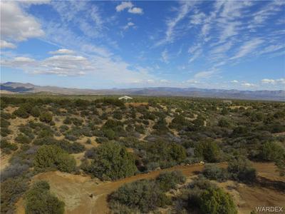 000 PINION DELL DRIVE, Kingman, AZ 86401 - Photo 2