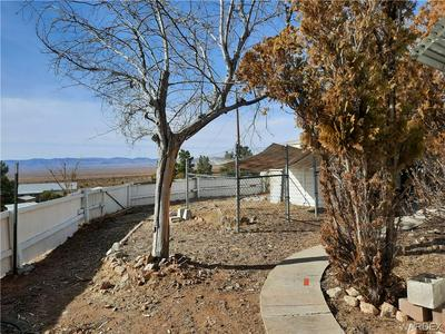 4445 N SMOKETREE RD, Golden Valley, AZ 86413 - Photo 2