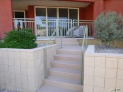 251 MOSER AVE UNIT 4, Bullhead, AZ 86429 - Photo 1