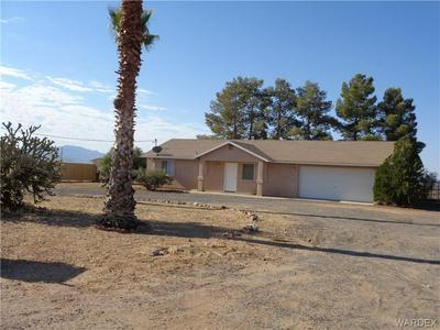 5634 W TONTO RD, Golden Valley, AZ 86413 - Photo 2