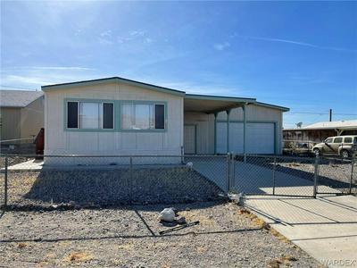 1790 RAMAR RD, Bullhead, AZ 86442 - Photo 2