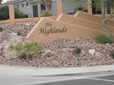 2894 DESERT HEIGHTS DR, Bullhead, AZ 86429 - Photo 2
