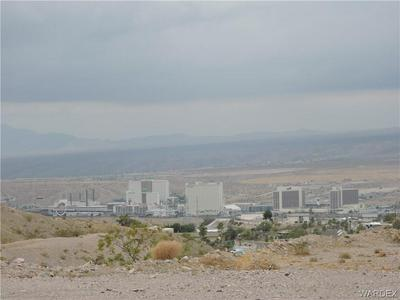 2640 PEGASUS RANCH RD, Bullhead, AZ 86429 - Photo 2