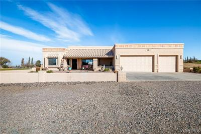 7679 E MESA VISTA DR, Kingman, AZ 86401 - Photo 2