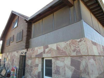 3594 N CROSS RANCH RD, Golden Valley, AZ 86413 - Photo 2