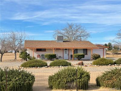 3631 N HASSAYAMPA RD, Golden Valley, AZ 86413 - Photo 2