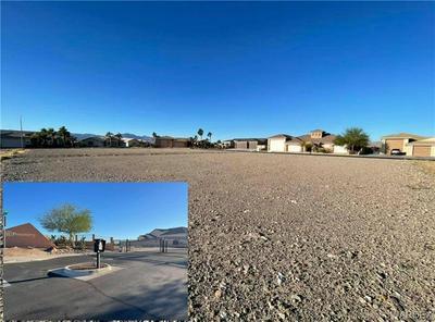 2714 HIGHVIEW DR, Bullhead, AZ 86429 - Photo 1