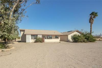 1331 E VALENCIA RD, Fort Mohave, AZ 86426 - Photo 1