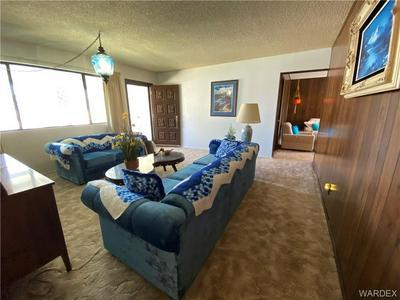 2905 CHARLES ST, Kingman, AZ 86401 - Photo 2