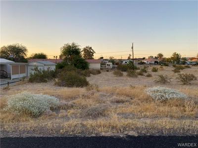 4711 BAYSIDE DR, Topock/Golden Shores, AZ 86436 - Photo 1