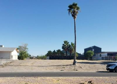 836 RAMAR RD, Bullhead, AZ 86442 - Photo 1