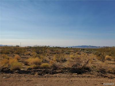 6169 IDA + 3 MORE DRIVE, Golden Valley, AZ 86413 - Photo 2