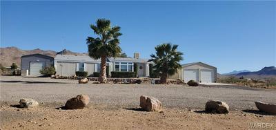 3870 N BAGDAD RD, Golden Valley, AZ 86413 - Photo 2
