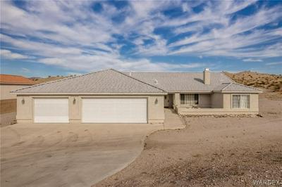 2371 MCCORMICK BLVD, Bullhead, AZ 86429 - Photo 1