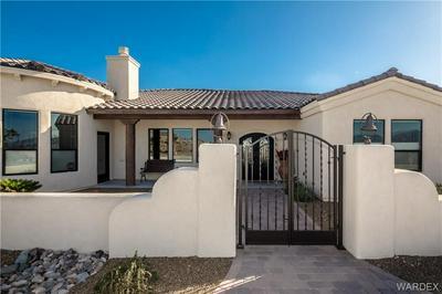 2672 UNICORN RD, Bullhead, AZ 86429 - Photo 1