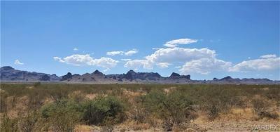. GARNET RD., Golden Valley, AZ 86413 - Photo 1